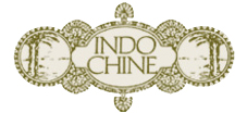INDOCHINE-LOGO-1