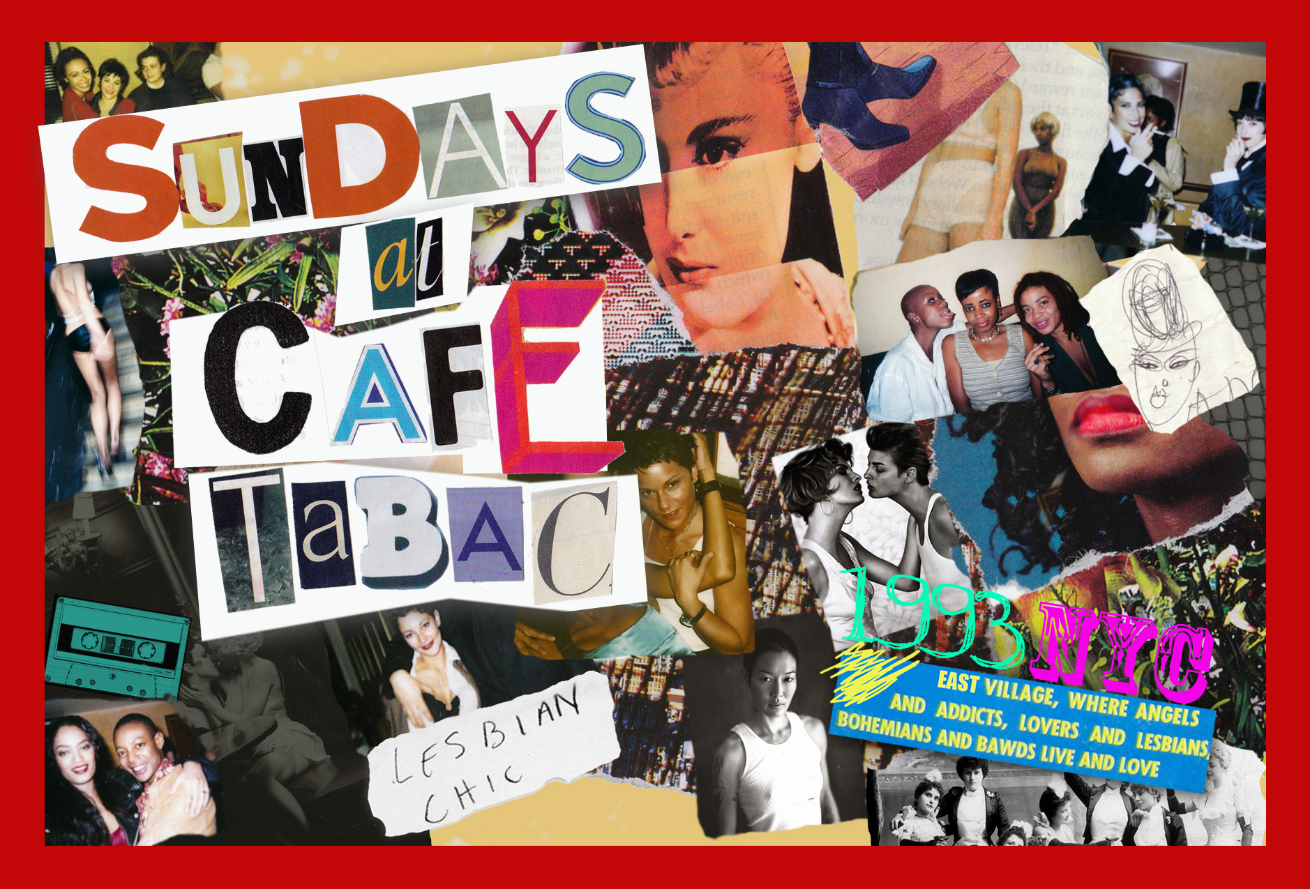 tabac_collage
